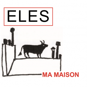 ALBUM MA MAISON