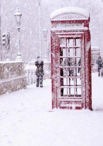 images-londres-sous-la-neige